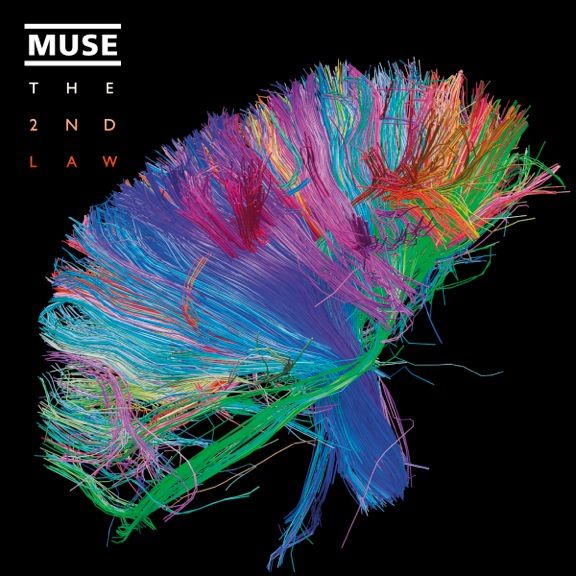 Muse_album-cover.jpeg (576×576)